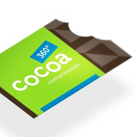 Cocoa Comunicación