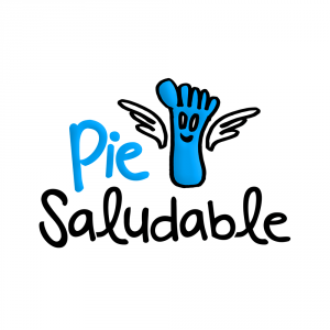 Pie Saludable