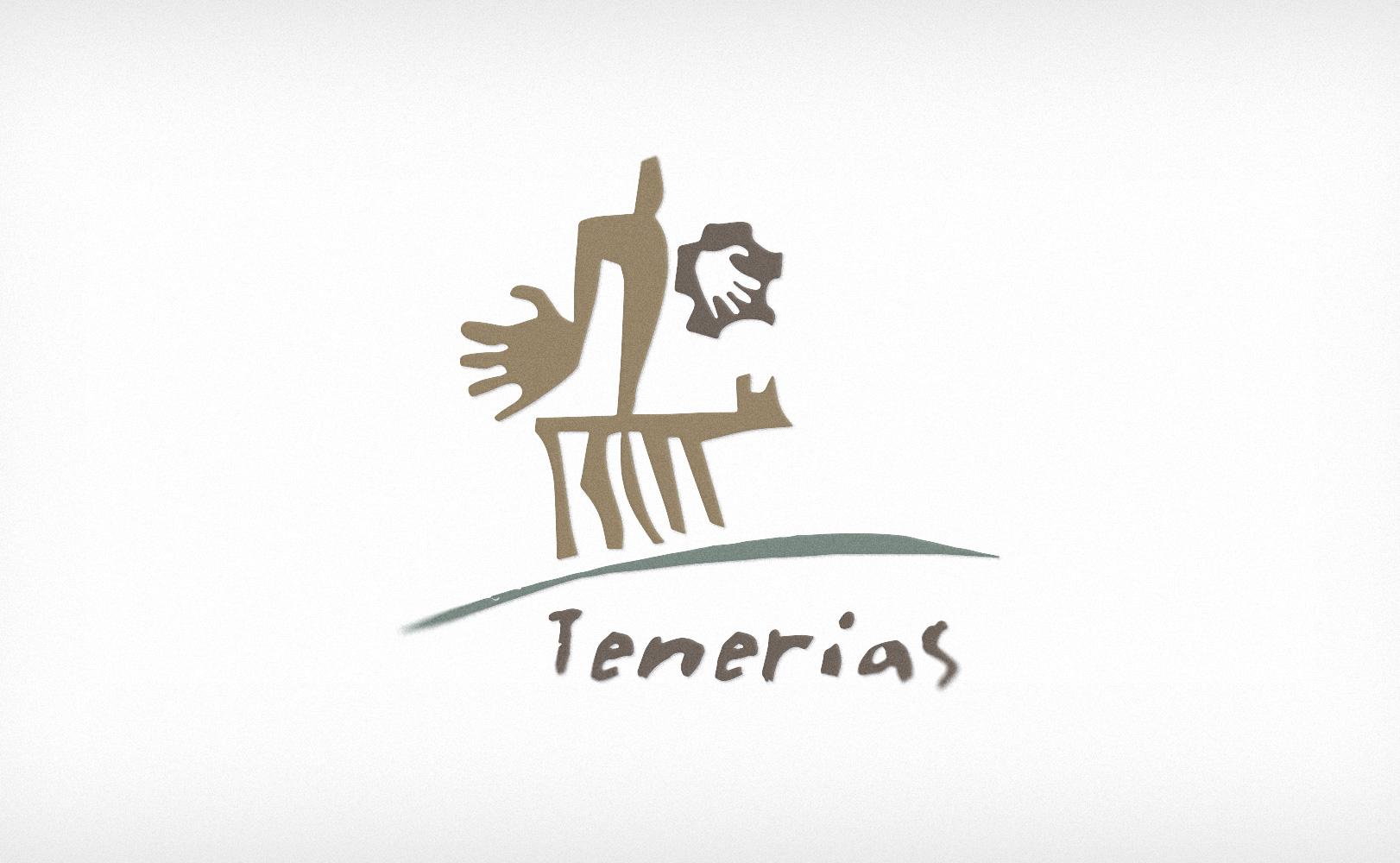 Tenerias