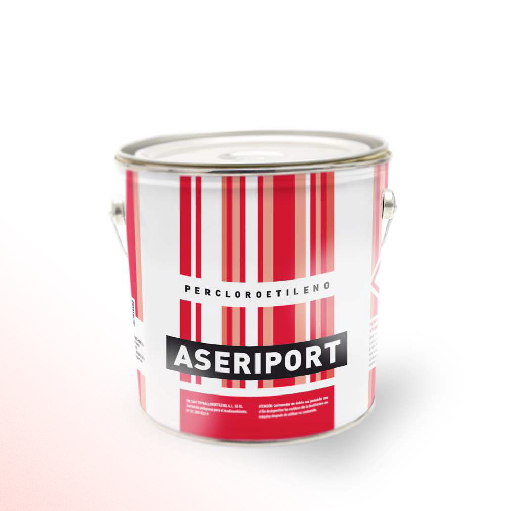 Aseriport