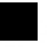 reyarts logo 2019